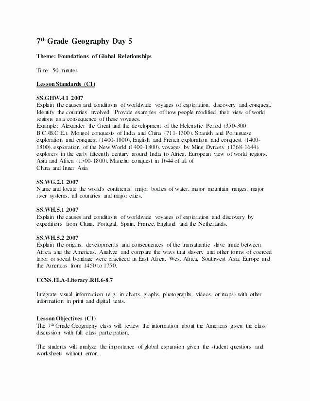 Types Of Conflict Worksheet theme Worksheet 6