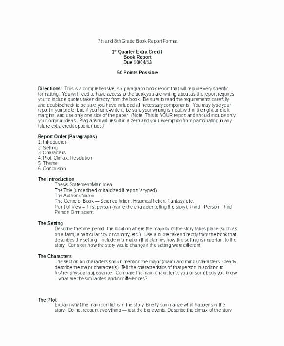 Types Of Conflict Worksheets 8th Grade Math Curriculum Free