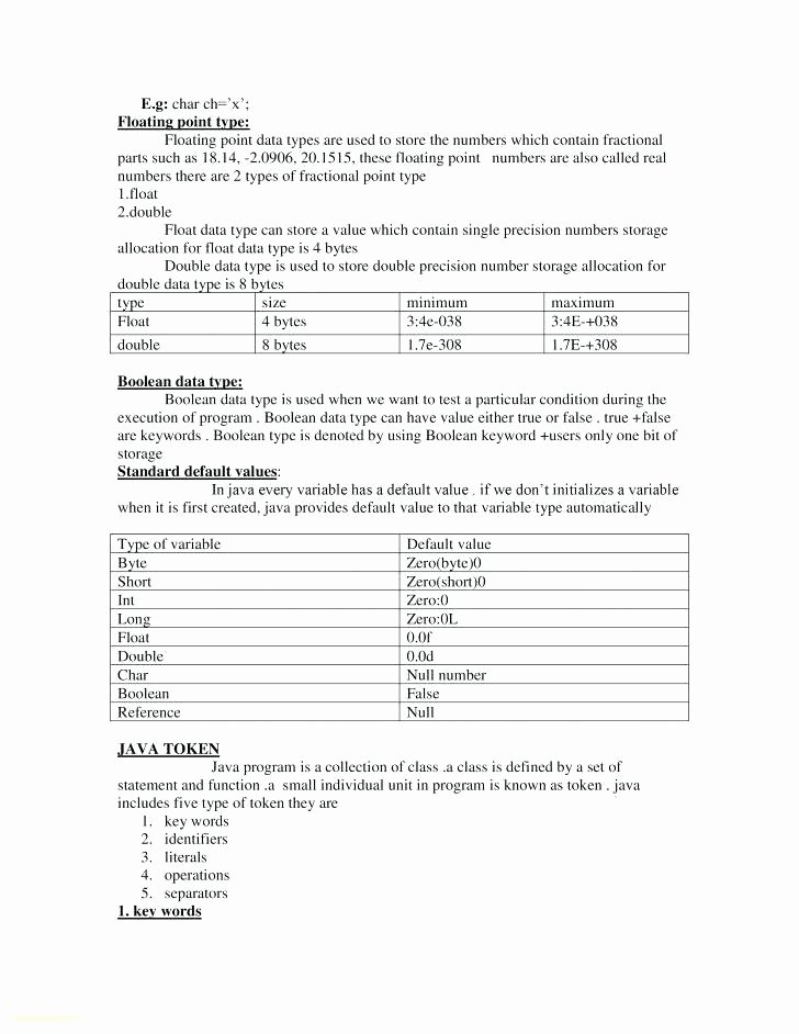Types Of Conflict Worksheets Grade 8 Reading and Writing Worksheets Grade 8 Writing
