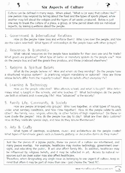 Typing Worksheets Printables Types Of Government Worksheets Printable