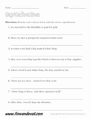 unscramble sentences worksheet math build a sentence and scrambled bundle worksheets with answers 1st g