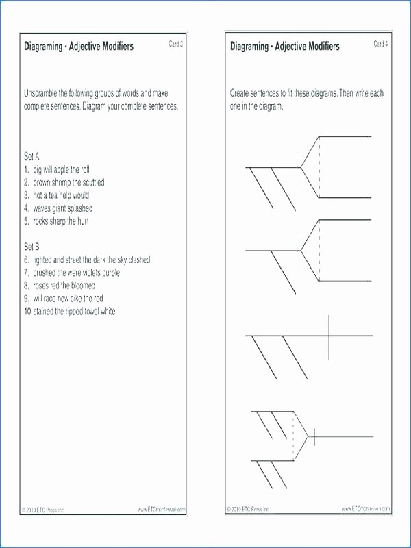 Unscramble Sentences Worksheet Unscramble Words Worksheets for Grade 1 Punctuate Scrambled