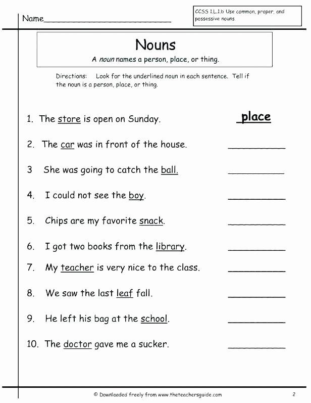 Unscramble Sentences Worksheets Scrambled Sentences Worksheets Grade 1