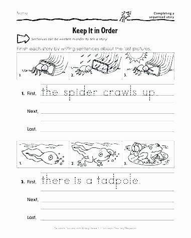 Unscramble Sentences Worksheets Unscramble Sentences Worksheets Grade Unscramble Sentences