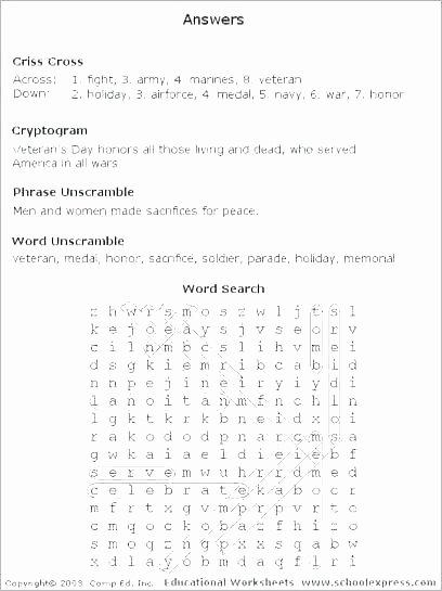 Unscramble Sentences Worksheets Worksheets Scrambled Sentences Worksheets Grade Writing