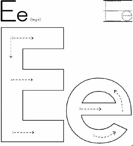 Upper and Lowercase Tracing Worksheets Free Cursive Uppercase and Lowercase Letter Tracing