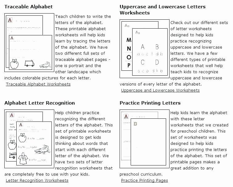 Uppercase and Lowercase Worksheets sort the Uppercase and Lowercase Letter I Worksheet Trace A