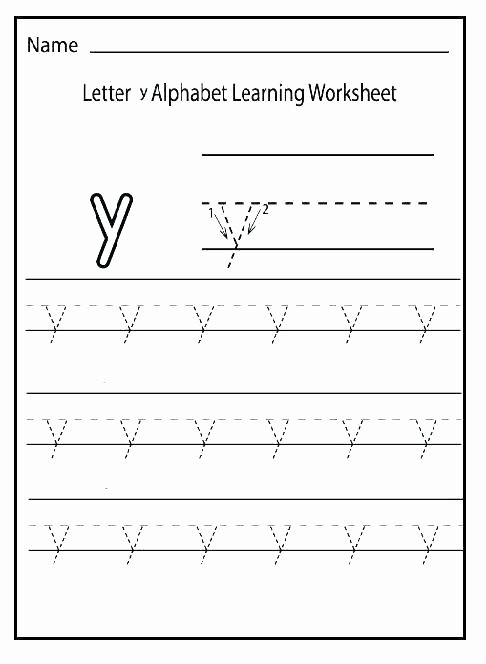 Uppercase Letter Tracing Worksheets Capital Letter Tracing Worksheets Preschool Letters T