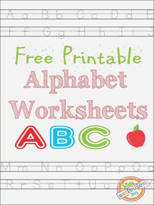 Urdu Alphabet Worksheet Alphabet Worksheets
