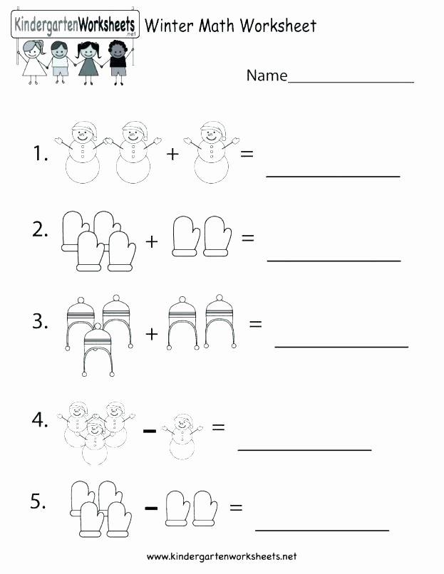 Urdu Alphabet Worksheet Free Printable Winter Preschool Worksheets Penguin