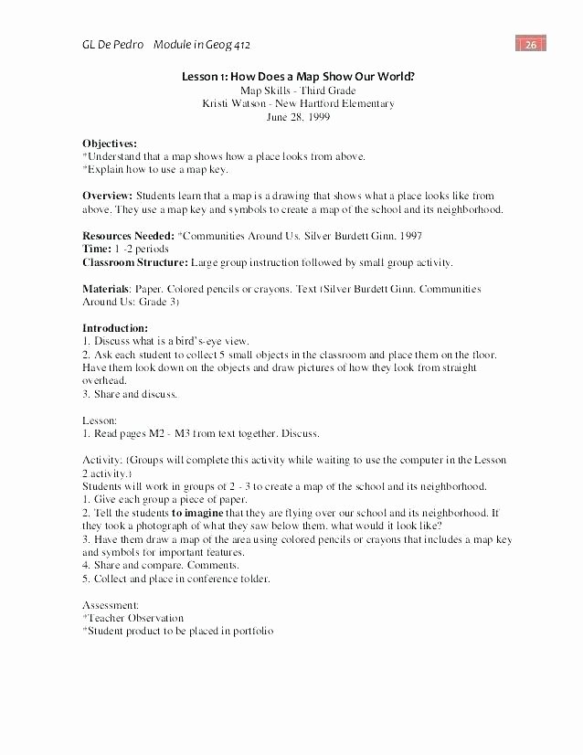 Us Geography Worksheets Pdf Geography Worksheets Grade Math Word Problems 9 Grade 9