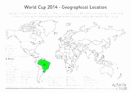 Us Geography Worksheets Pdf New Us Geography Worksheets for Grade 5 Caps Worksheet south