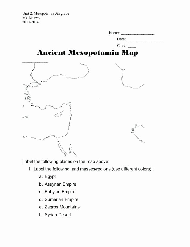 Us Geography Worksheets Pdf Us Geography Worksheet Printable Worksheets Grade social