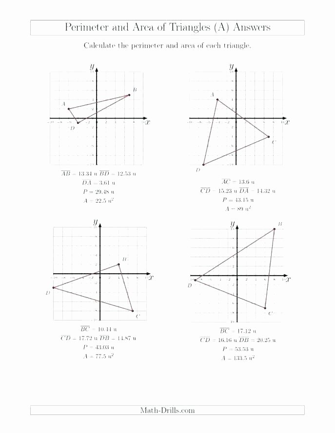 Valentine Day Coordinate Graphing Worksheets Coordinate Grid Coloring Pages Mystery Art Worksheets Fresh