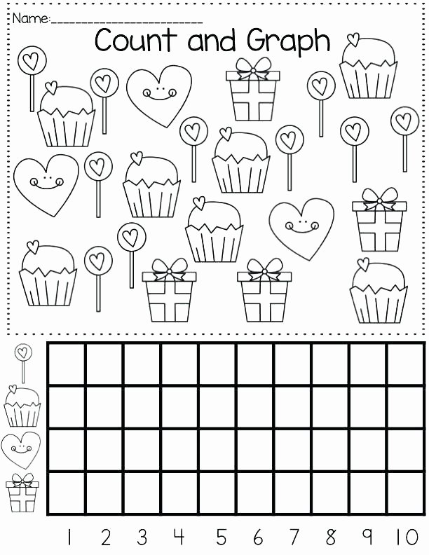 Valentine Day Coordinate Graphing Worksheets Free Printable Coordinate Graphing Worksheets Fun Plane
