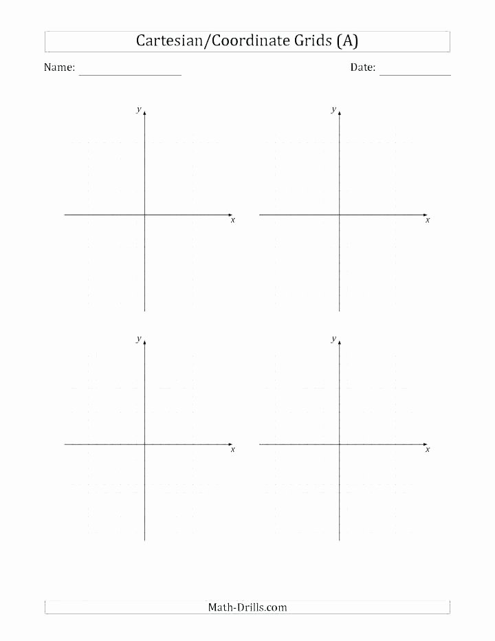 Valentine Day Coordinate Graphing Worksheets Free Printable Coordinate Graphing Worksheets Pdf Free