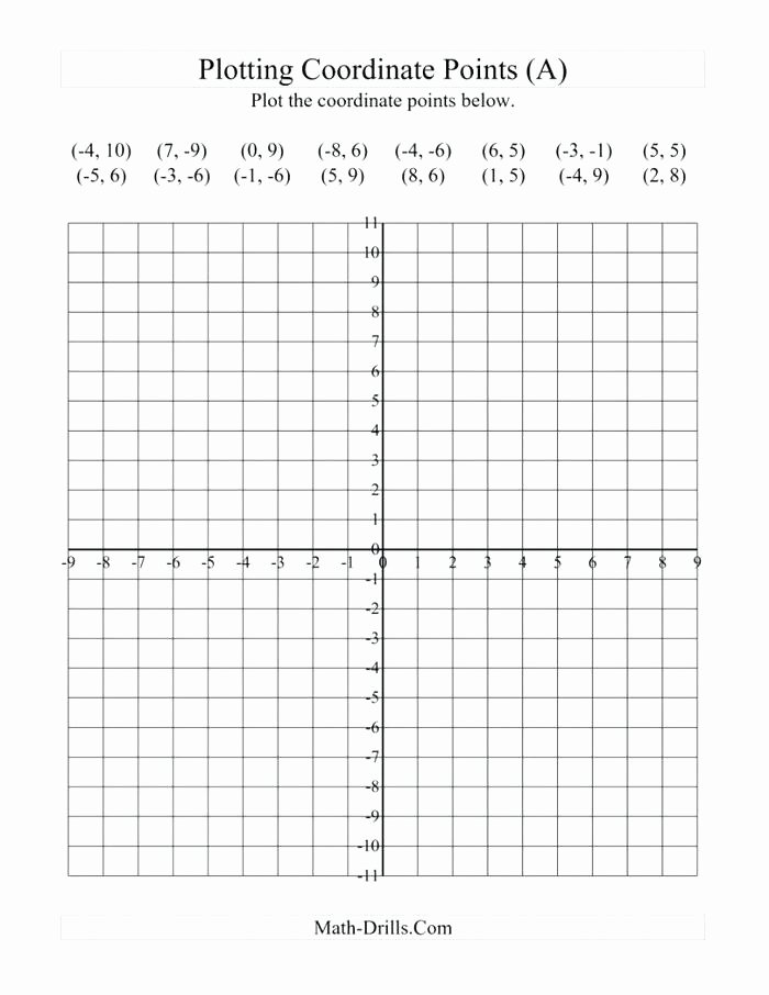 Valentine Day Coordinate Graphing Worksheets Points and Coordinates ordered Pairs Coordinate Plane Co