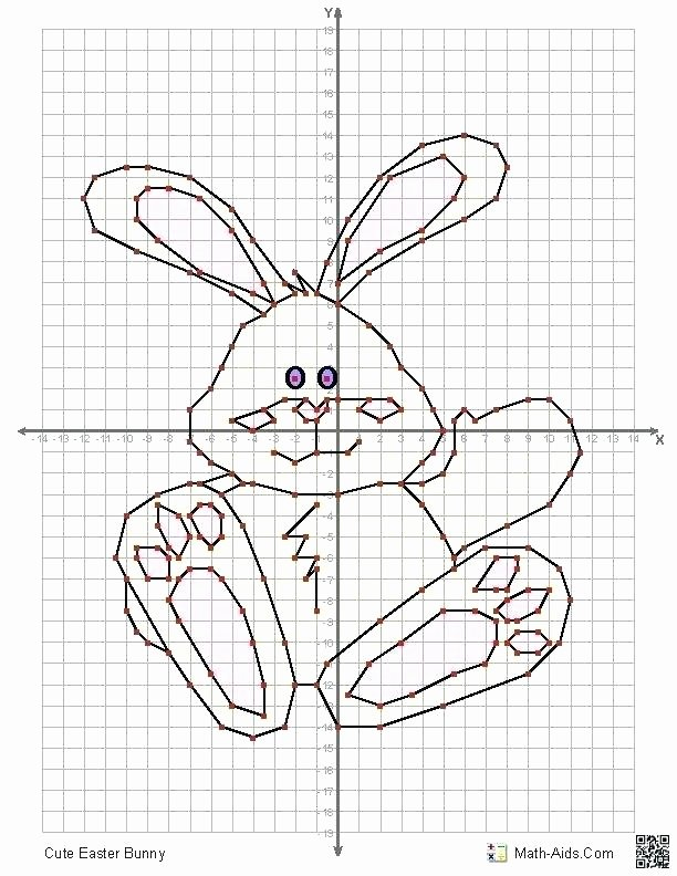 Valentine Day Coordinate Graphing Worksheets Worksheets Coordinate Grid Middle School Plane Graphing Four