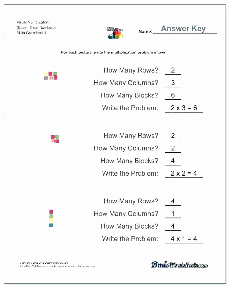 Variables Worksheets 5th Grade Algebra Worksheets 5th Grade – Kcctalmavale