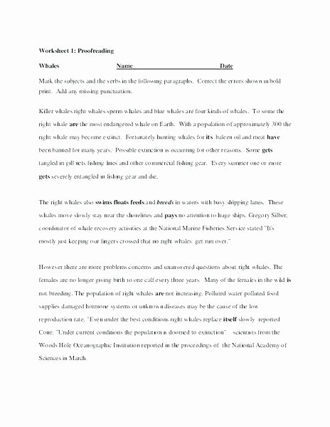 Variables Worksheets 5th Grade Dating Worksheet Exponential Planet Worksheets for 5th Grade