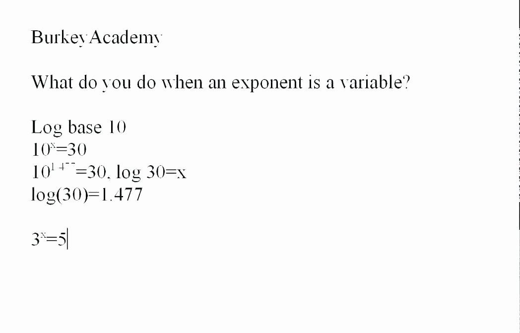 Variables Worksheets 5th Grade Numerical Expression Worksheets 5th Grade