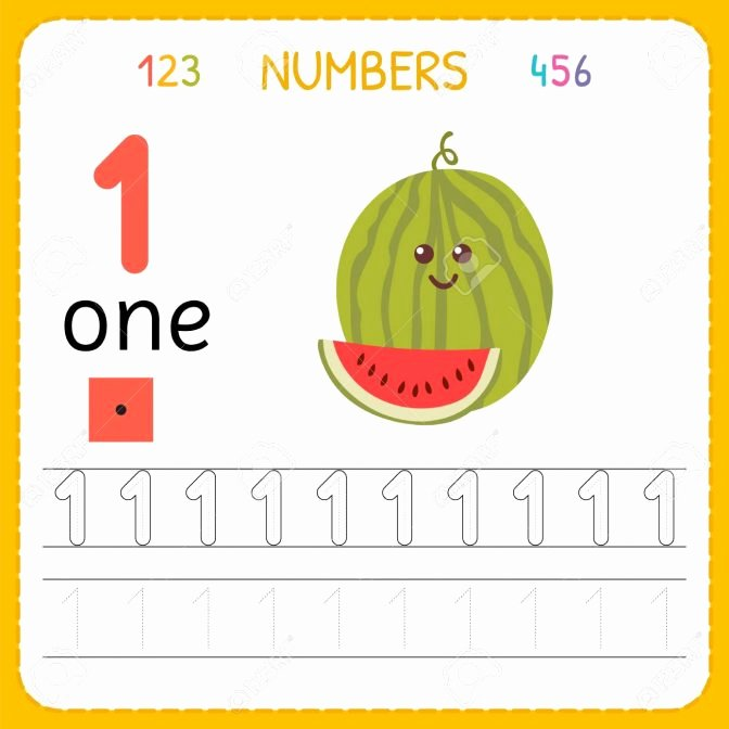 Vegetables Worksheets for Kindergarten Match the Ve Ables with their Names Archives Teaching My