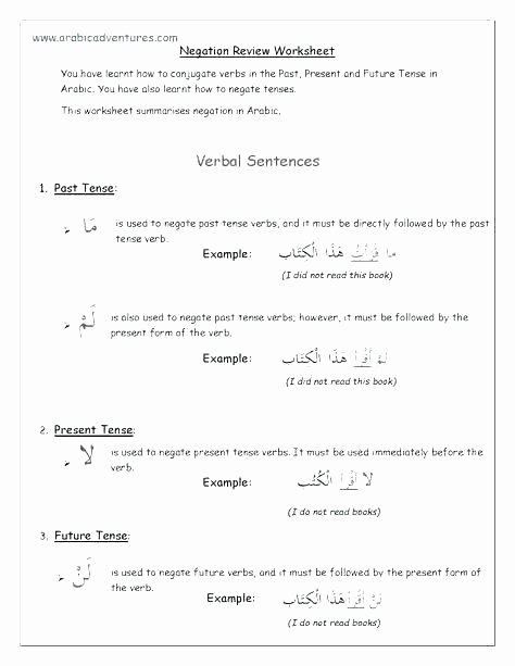Verbs Past Present Future Worksheet Simple Present Future Tense Exercises Past and Verbs