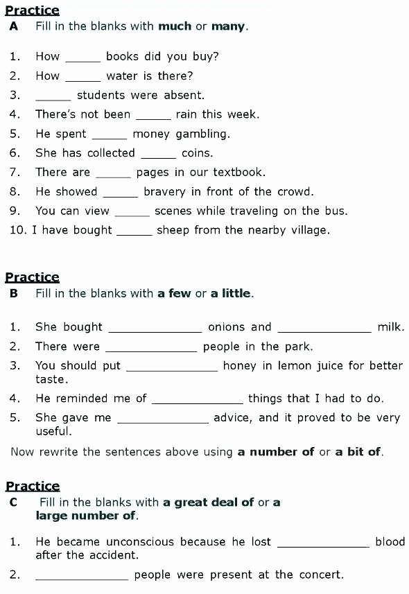Verbs Past Present Future Worksheet Tenses Worksheets for Grade 2 Future Tense Worksheet Verb