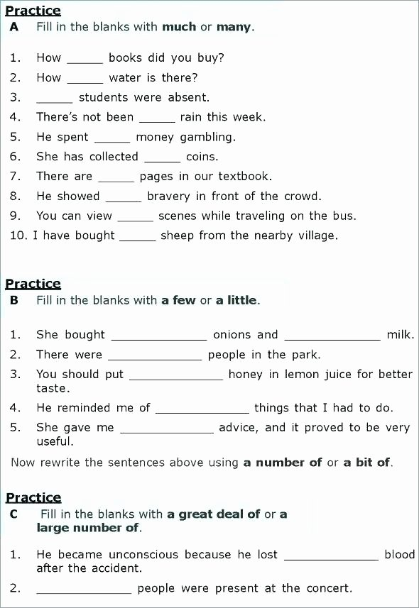 Verbs Worksheet First Grade Tenses Worksheets for Grade 6