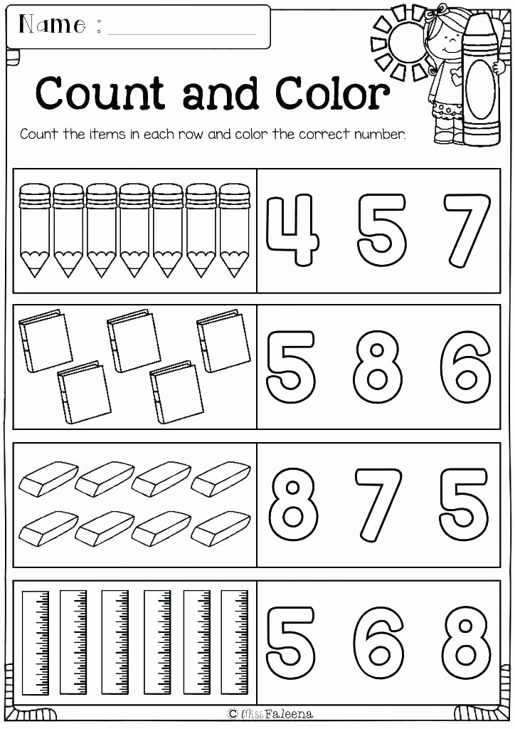 Verbs Worksheets First Grade Silent E Worksheets for First Grade