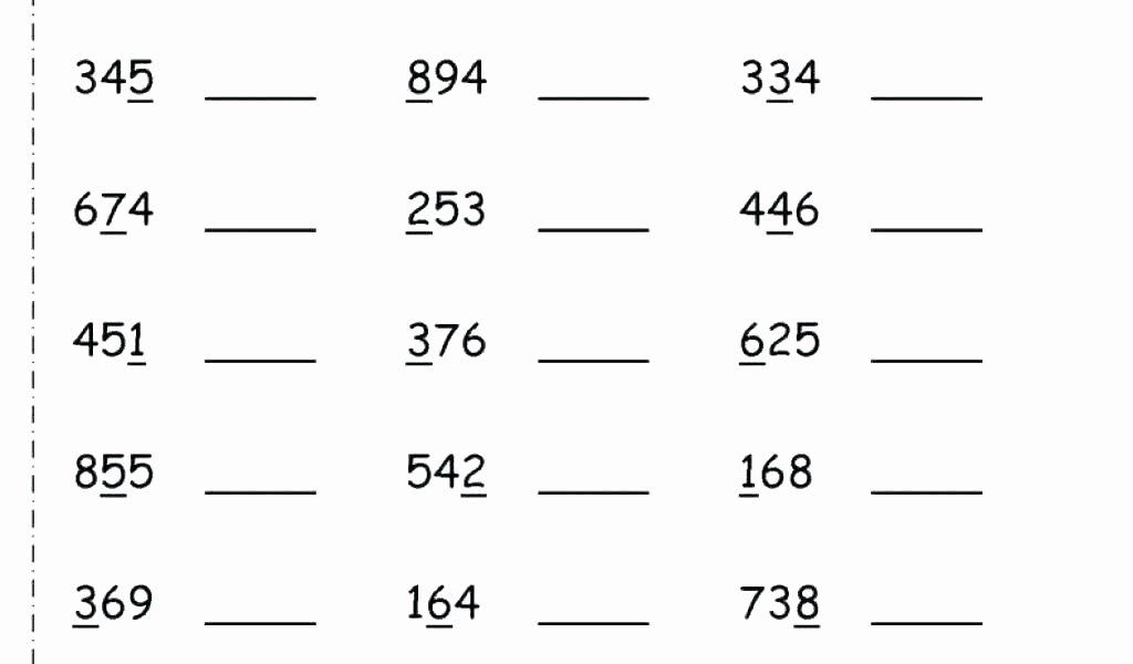 Verbs Worksheets First Grade Verb Worksheets Grade 1 – Petpage