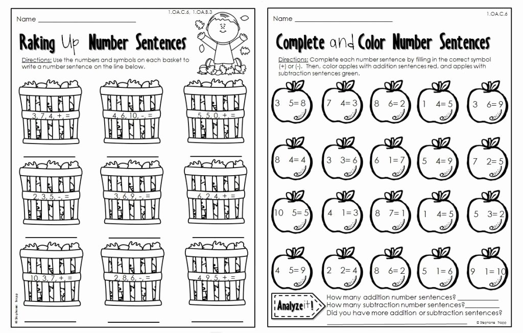 free school worksheets for 2nd graders fall math grade lovely veterans day first kids 1024x652