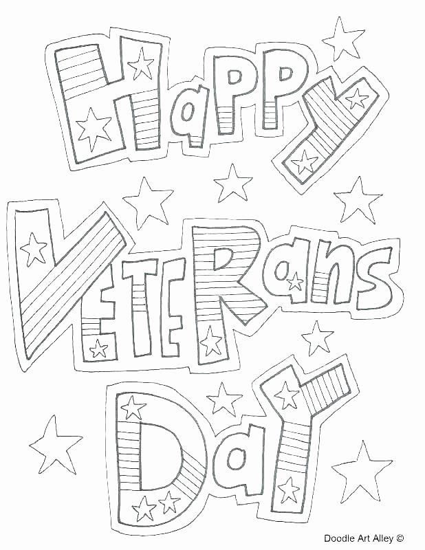 Veterans Day Math Worksheets Free Memorial Day Handwriting Worksheet Memorial Day