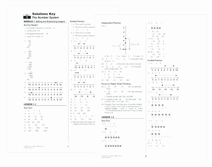 Veterans Day Math Worksheets Veterans Day Math Worksheets Elegant Memorial Free Worksheet