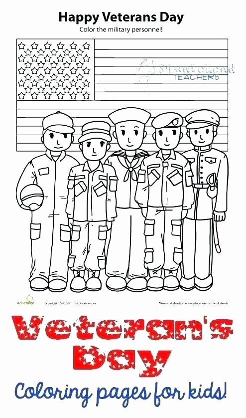 Veterans Day Math Worksheets Veterans Day Worksheets Free