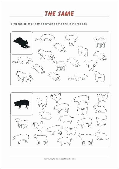 Visual Discrimination Worksheets for Adults Slap Tap Eye Can Learn Slap Tap Visual Spatial Exercises