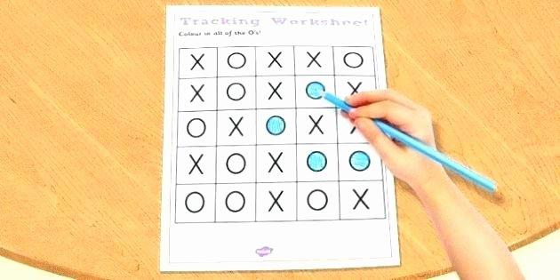 Visual Discrimination Worksheets for Adults Visual Motor Eets Perceptual Perception Homework Visual