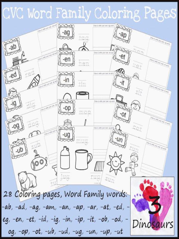 Visual Memory Worksheets Dinosaur Activities for Kindergarten Unique Prek Worksheets