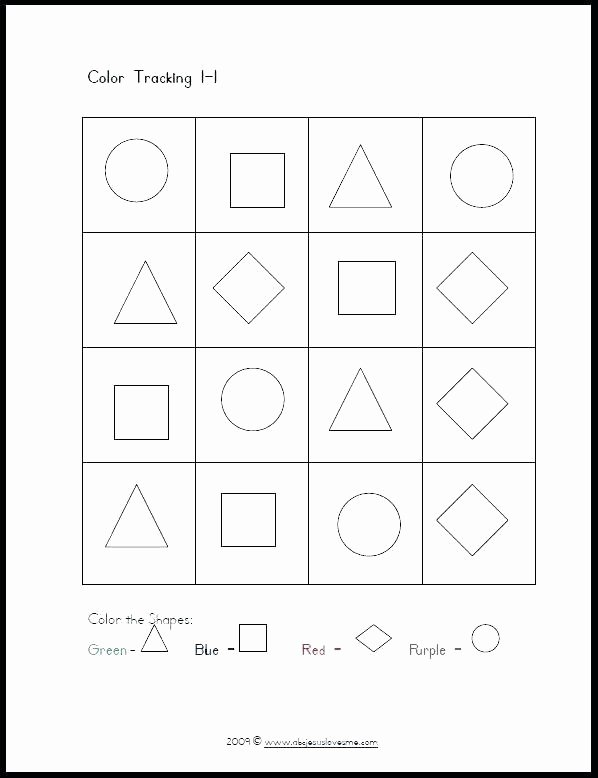 Visual Memory Worksheets Memory Worksheets Memory Exercises for Adults with Tbi