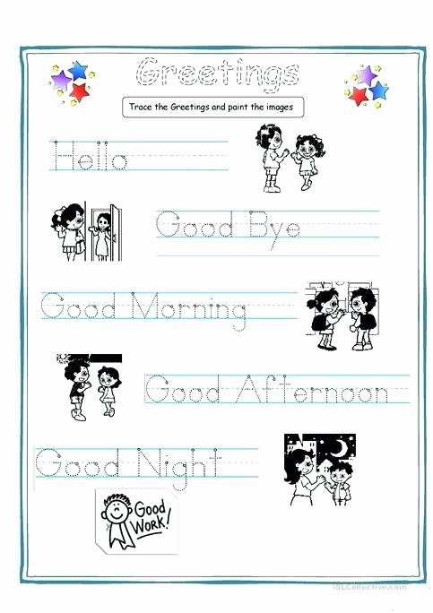 Vocabulary Worksheets for 1st Graders Art Vocabulary Hobbies Fun Worksheet for Vocab and Great