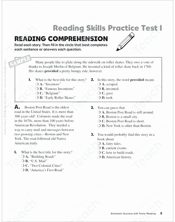 Vocabulary Worksheets for 1st Graders Context Clues Worksheets 1st Grade