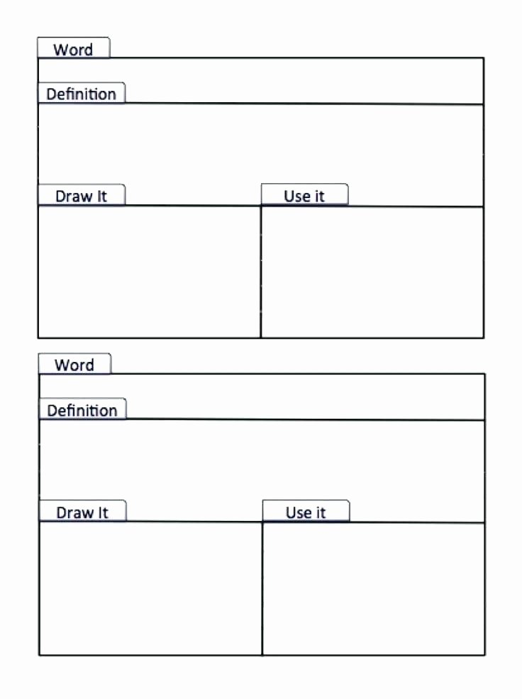 Vocabulary Worksheets for 1st Graders Year 5 Science Worksheets Snapshot Image Classifying