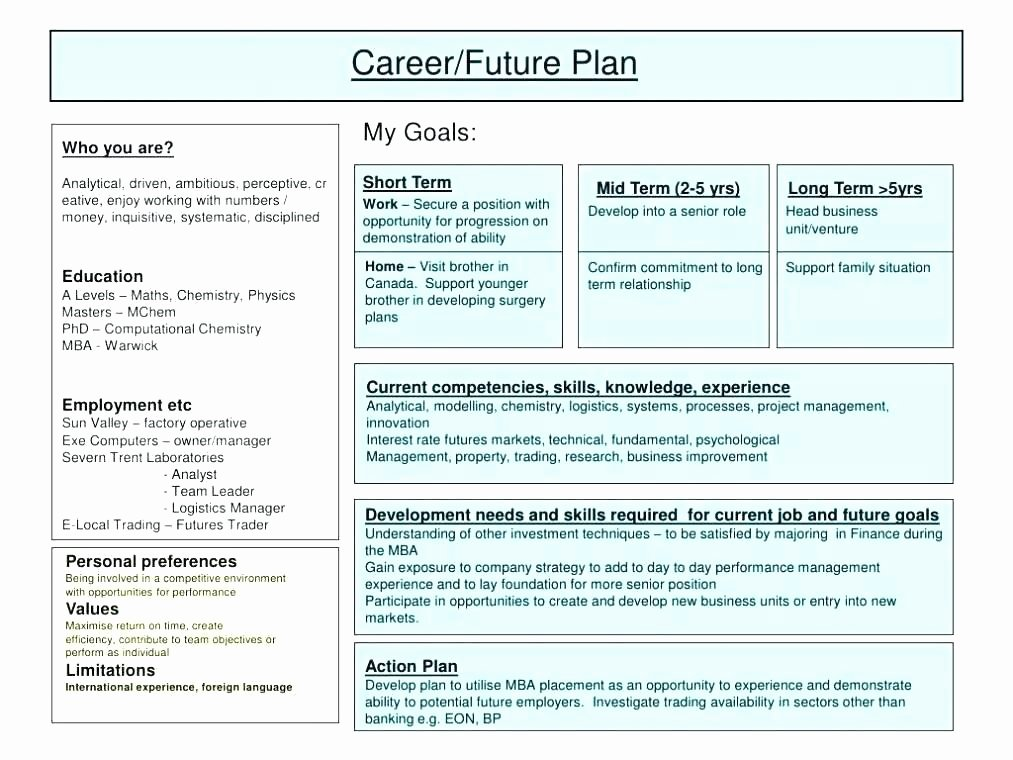 Vocational Skills Worksheet Awesome Home and Careers Worksheets