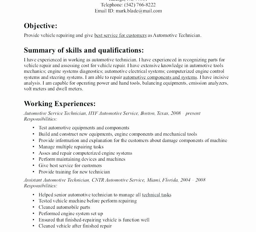 Vocational Skills Worksheet Best Of Auto Shop Worksheets