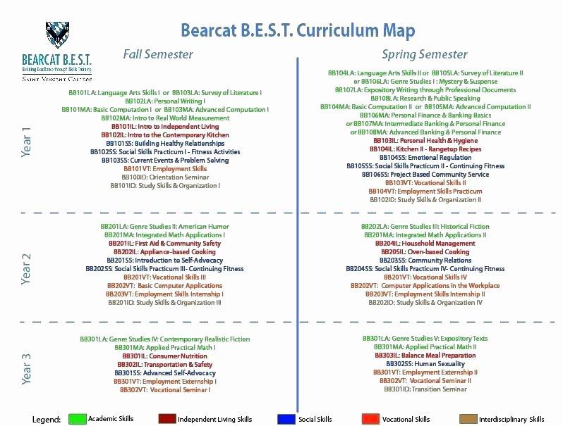 Vocational Skills Worksheet Best Of social Problem solving Worksheets
