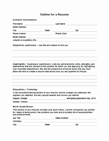 Vocational Skills Worksheet Luxury Life Skills Worksheets Free Activities Elements A
