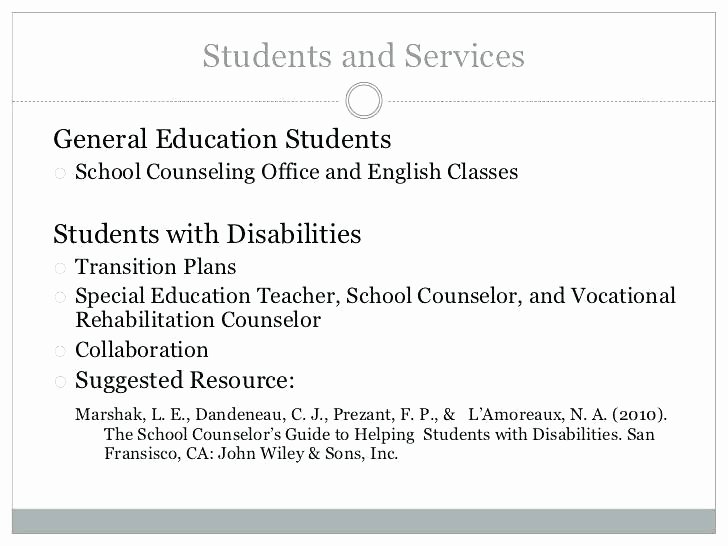 Vocational Skills Worksheets Best Of Vocational Worksheets for Students with Disabilities