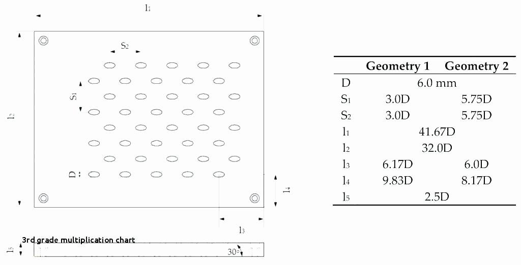 Vocational Skills Worksheets Elegant Free Applied Math Worksheets