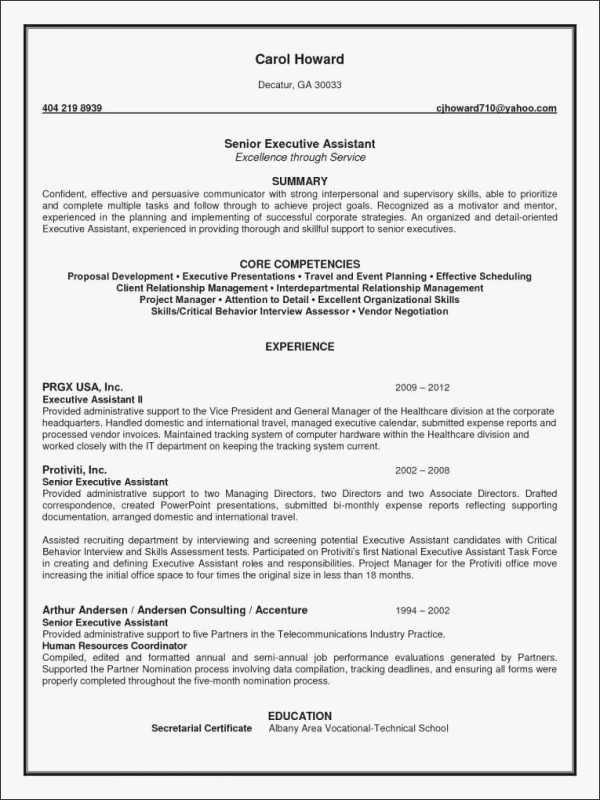 Vocational Skills Worksheets Inspirational 30 Healthy Boundaries Worksheets – 7th Grade Math Worksheets