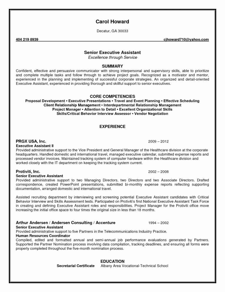 Vocational Skills Worksheets Luxury Skills assessment Worksheet